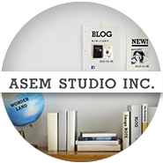 アセムスタジオ