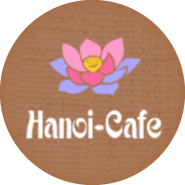 ハノイカフェ