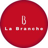 ラ・ブランシュ